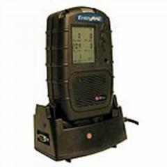 PGM-3000多种气体检测仪