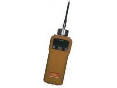 PGM7800 式五合一气体检测仪