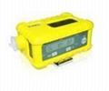 PGM-50便携式复合气体检测