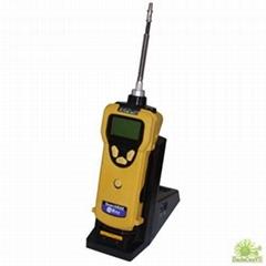 PGM-1600 泵吸式單一H2S硫化氫檢測儀