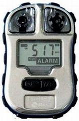 PGM-1700 毒气检测仪