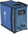 4160智能型甲醛分析仪