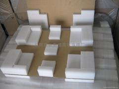 珍珠棉紙箱