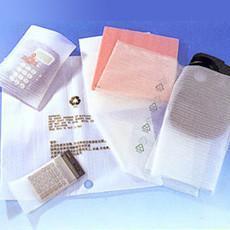 印刷珍珠棉袋