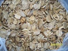 wild walnut kernel