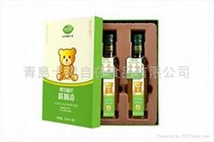 HBY-CYwalnut oil