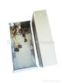 Dual SATA HDD Enclosure 3