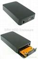 3.5inch HDD Enclosure