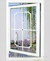 outward casement window with crank 3
