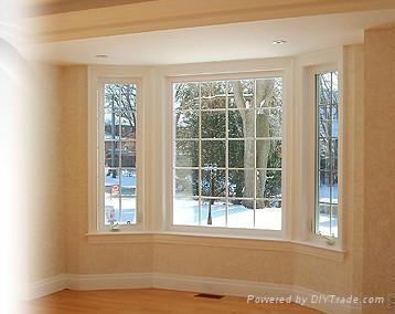 outward casement window with crank 2