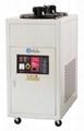 工业冷水机(风冷式)