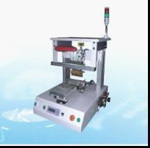恆溫熱壓焊接機