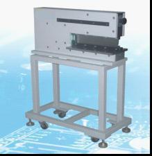 PCB鍘刀分板機