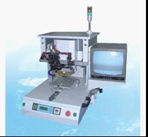 YLPP-1A焊接機