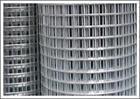 厂家低价销售不锈钢电焊网