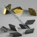 tungsten carbide knux