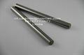 cemented tungsten carbie round rods 2