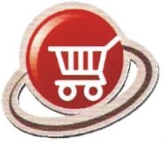广州国际超市食品采购交易会