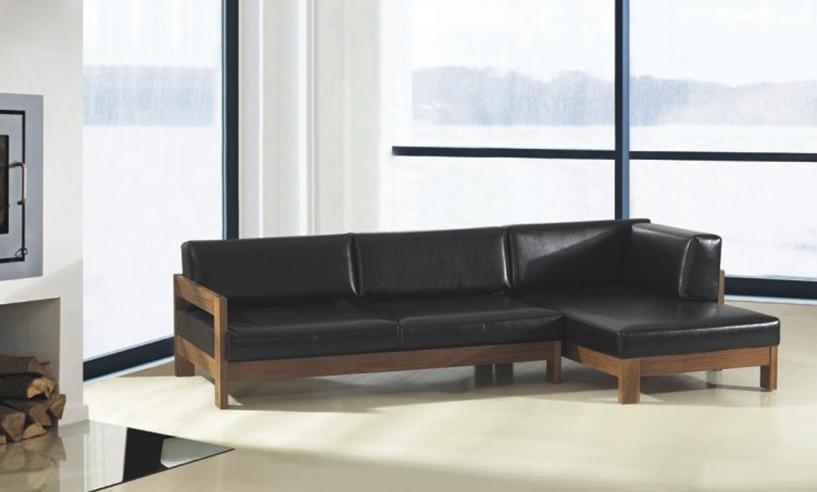 Wonderful Living room Sofa 1 817 x 492 · 30 kB · jpeg