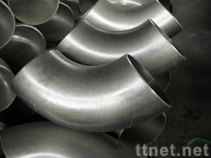 carbon steel pipe fittings 1