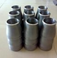 carbon steel pipe fittings  3