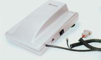 通用IC卡读写器(TSW-F2-1/2型)