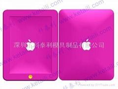 硅膠蘋果ipad套