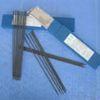 D618是石墨型药皮的堆焊焊条