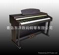 电钢琴/数码钢琴 2