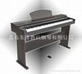 电钢琴/数码钢琴 5