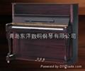 二手钢琴 5