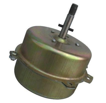 Exhaust fan motor ventilation motor yyhs china Commercial exhaust fan motor