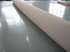 超宽硅胶板
