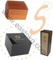 Wine Box (Packaging Box, Paper Box) 3