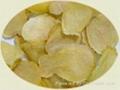 potato flake/granule/powder/dice