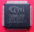 CY2890-AFB 3