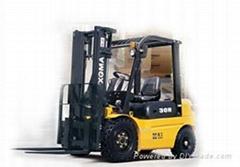 forklift, forklift truck, forklift parts, spare parts