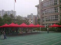 南京帳篷租賃