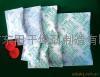 干燥剂,生石灰干燥剂,南通市东阳干燥剂专业生产干燥剂
