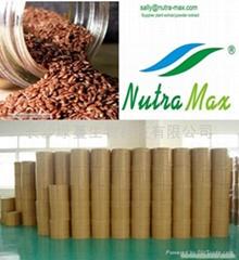 Flaxseed Hull Extract 10%~50% SDG