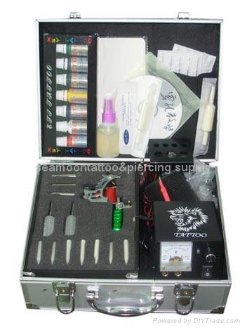 china tattoo kits - tattoo kits10 - seamoontattoo (China Trading Company)