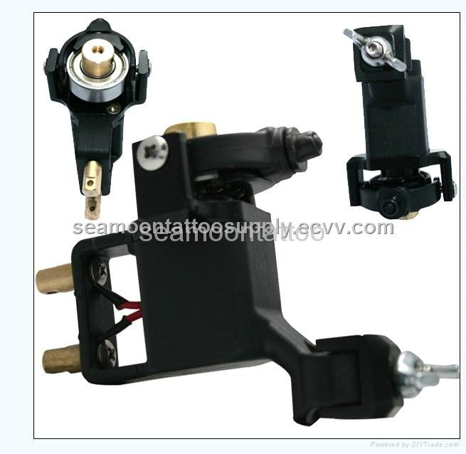 Rotary tattoo machine,Tattoo Power Supply,Tattoo Needle,Tattoo Grips,tattoo