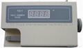 硬度检测仪 YD-1 1