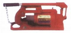 液壓鋼絲繩切斷器