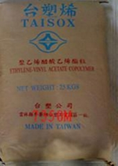 EVA塑胶原料 7350M 台湾台塑