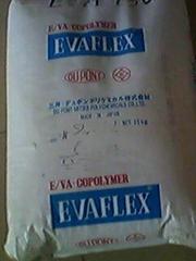 EVA塑胶原料  40W  日本三井
