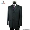 business suit 1