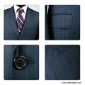 business suit 2