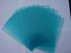 8010 Transparent Polycarbonate PC film
