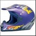 GoRun polycarbonate film for Helmet Mask